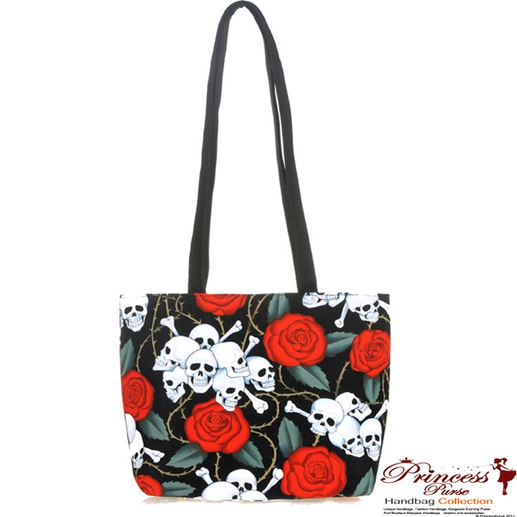 Whole Used Handbags In Usa Ahoy Comics