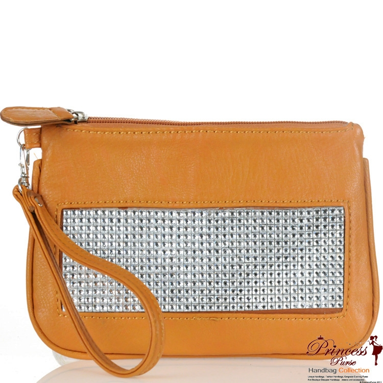 Designer Evening Envelope Clutch Bags Wristlet Purse Cross Body Bag with Chain Brand New out of 5 stars - Designer Evening Envelope Clutch Bags Wristlet Purse Cross Body Bag with Chain.