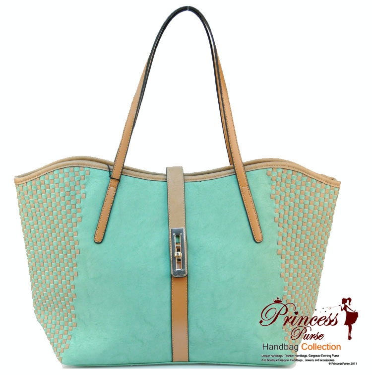 Hand Purse Patterns : ... Hand Bag with Lace Pattern: Wholesale Handbags Wholesale purses
