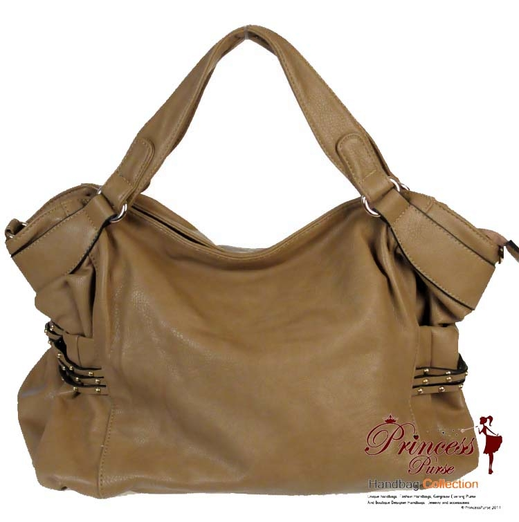 Wholesale Designer Inspired Fashion Handbags