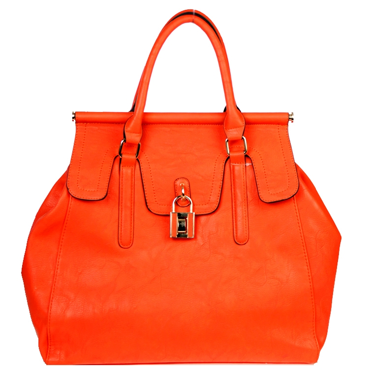 Wholesale Designer Inspired Fashion Handbags