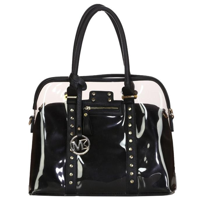 Find great deals on eBay for designer clear handbag. Shop with confidence.
