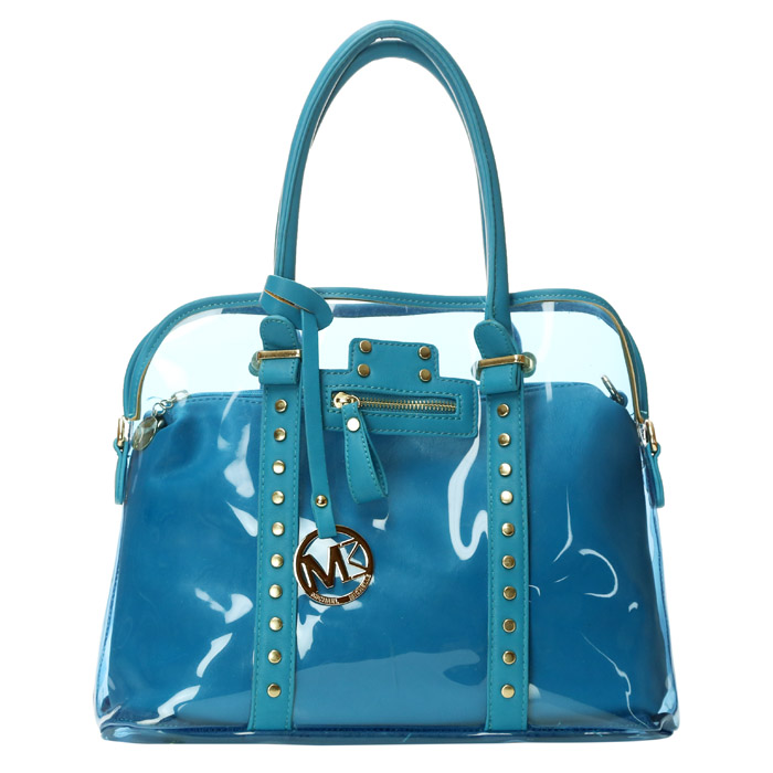 Whether you work in retail or at a warehouse or casino, our Clear Handbags for Work are perfect for your workplace, or to bring to an NFL game, concert, or any stadium event like a college football game.