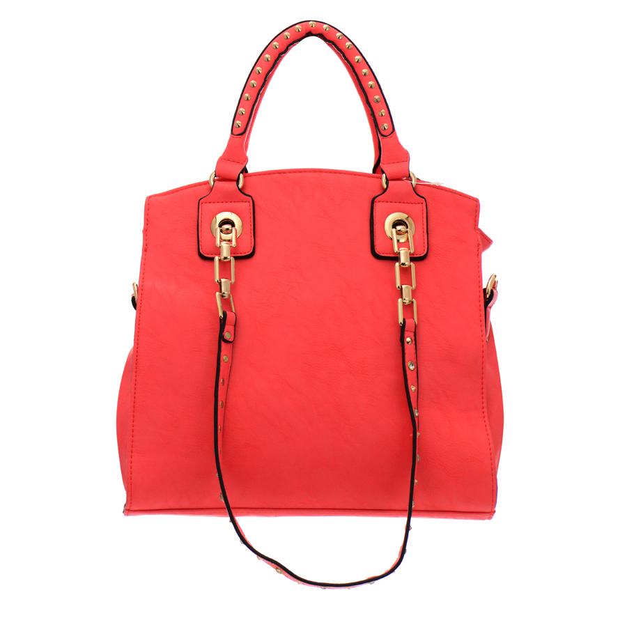 Handbags wholesale