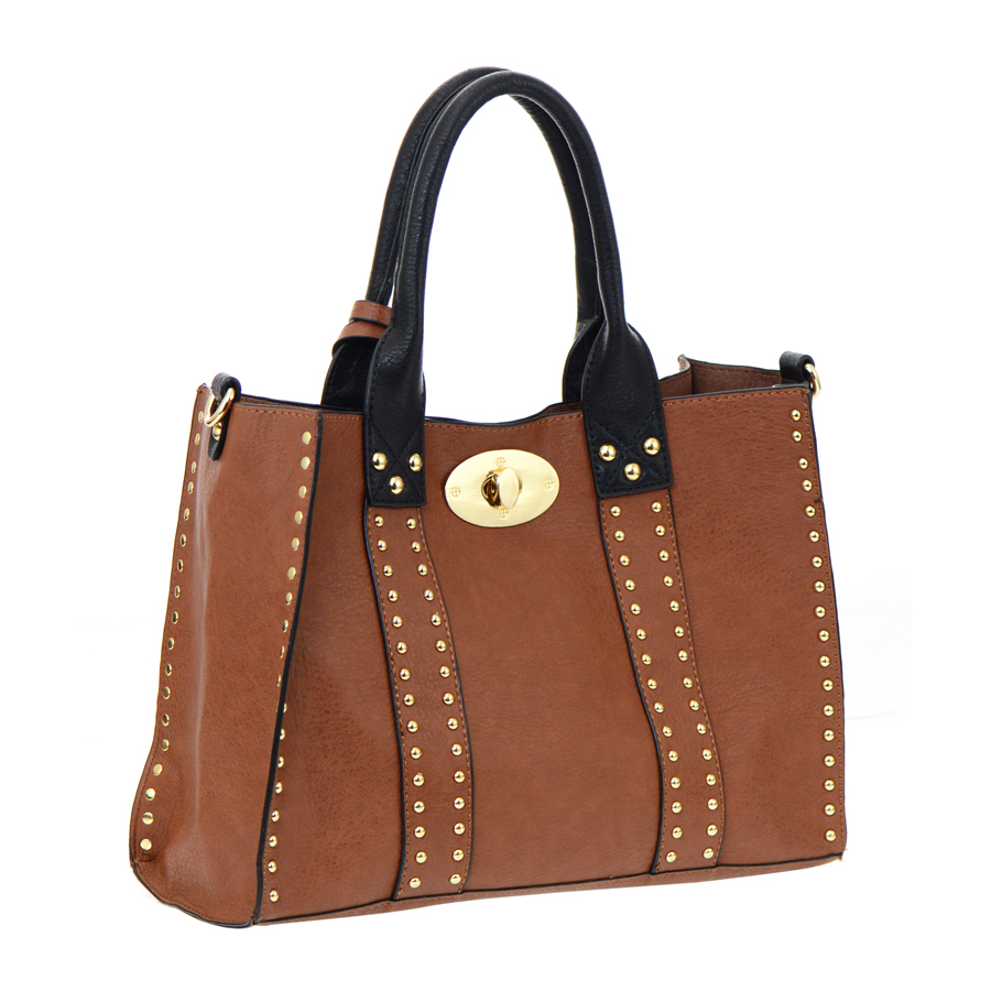 Free shipping and returns on Faux Leather Handbags at qrqceh.tk