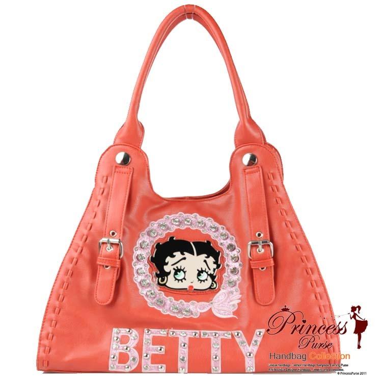 Princess purse wholesale handbags wholesale purses tattoo design bild - Prinses pure ...