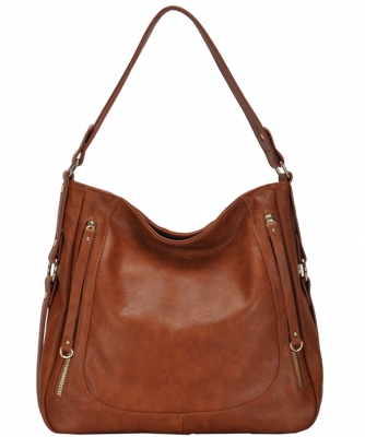 Madison West tote bag BGW47468 TAN