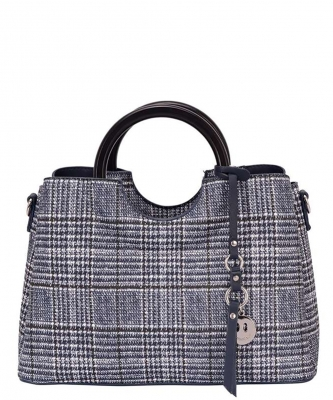 David Jones Tote handbag CM4060