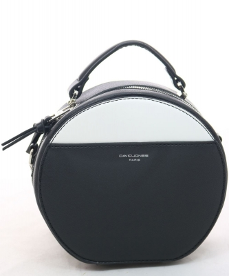 Cross Body DAVID JONES 5916-1