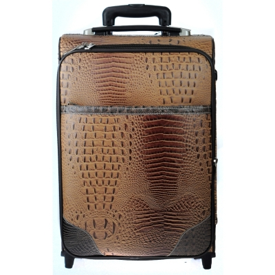 Luggage 27093 X33 Tan