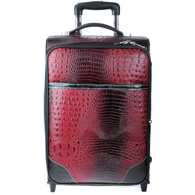 Luggage 27093 X33 Wine