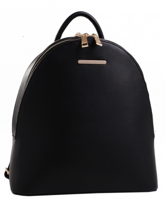 Modern Hot Trendy Backpack PS1589
