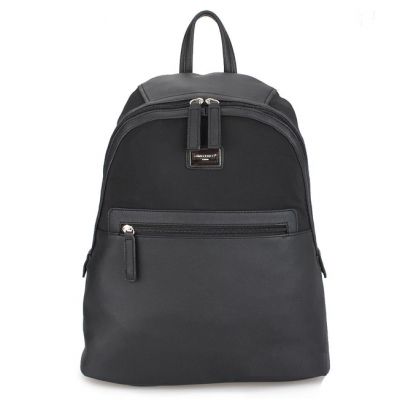 David jones Backpack  CM3458 39590 Black