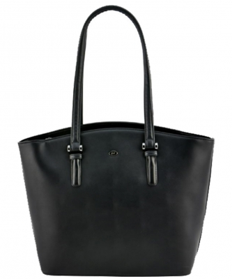 David Jones Tote handbag 52632