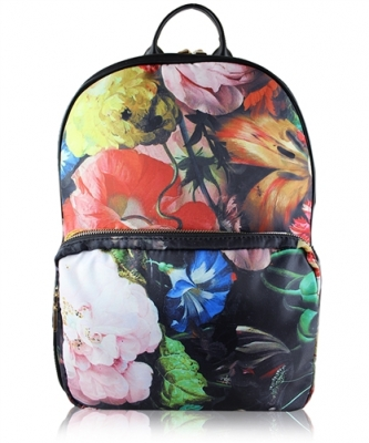 Trendy Wholesale Fashion Back Pack 87334