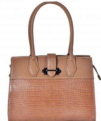 David jones Shoulder Handbag 75607-3