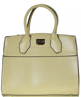 Elegant Fashion Handbag 8478