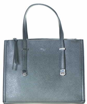 David Jones Shoulder Handbag CM3602