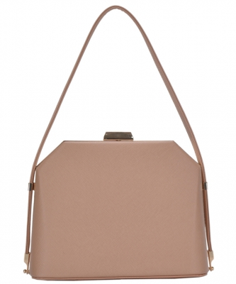 BGT 48732 Shoulder Bag with the Super Chic Handle