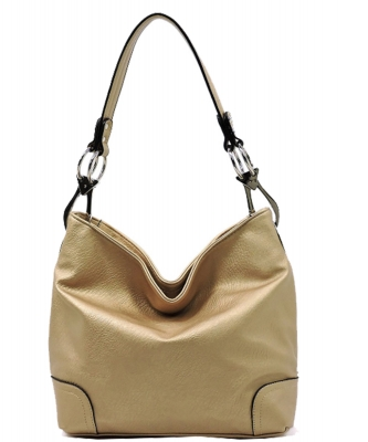Fashion Classic Bucket Bag HB3179 RGOLD