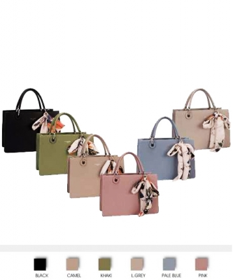 David Jones MiniTote handbag CM3743 ASSORTED