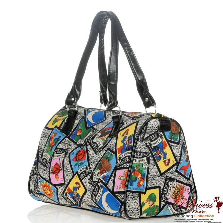 Los Angeles Wholesale Handbags Wholesale Handbags In Los