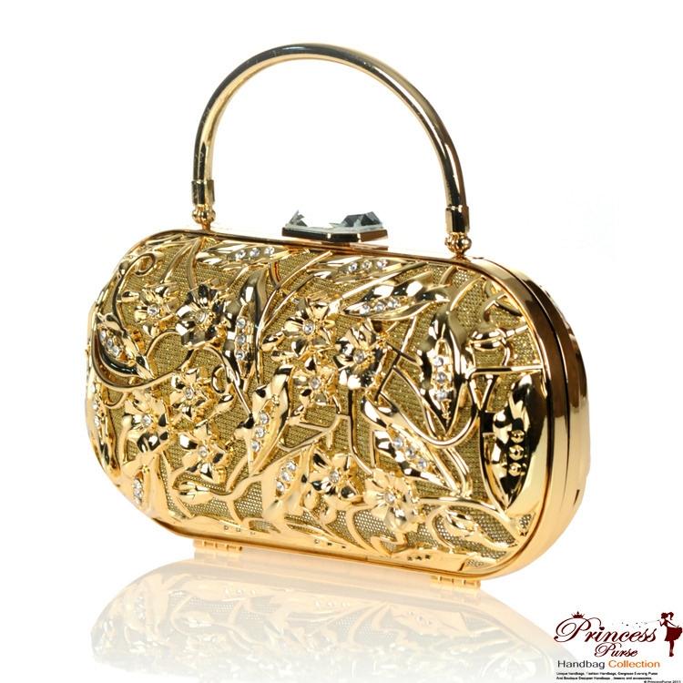 2019 year style- Evening designer purses