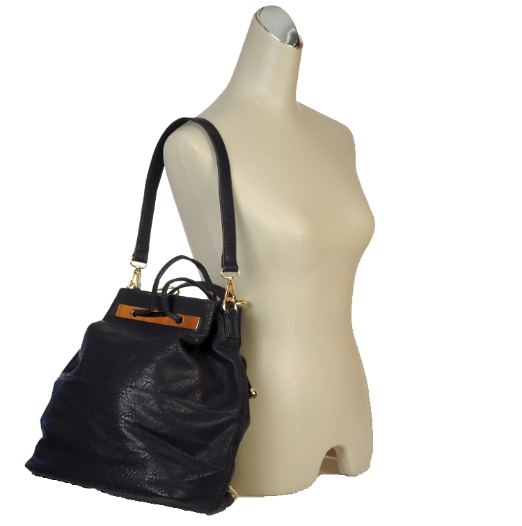 designer inspired handbags gllk  PrevNext Designer Inspired