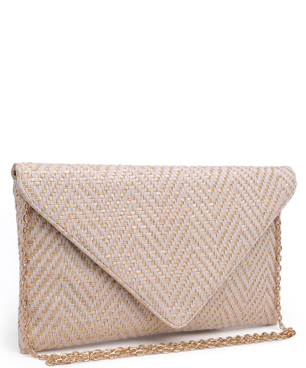 908bd734a789 PrevNext. Urban Expression Women s Clutch Bag Messenger Shoulder Handbag  Tote Bag Purse- clutch Envelope ...