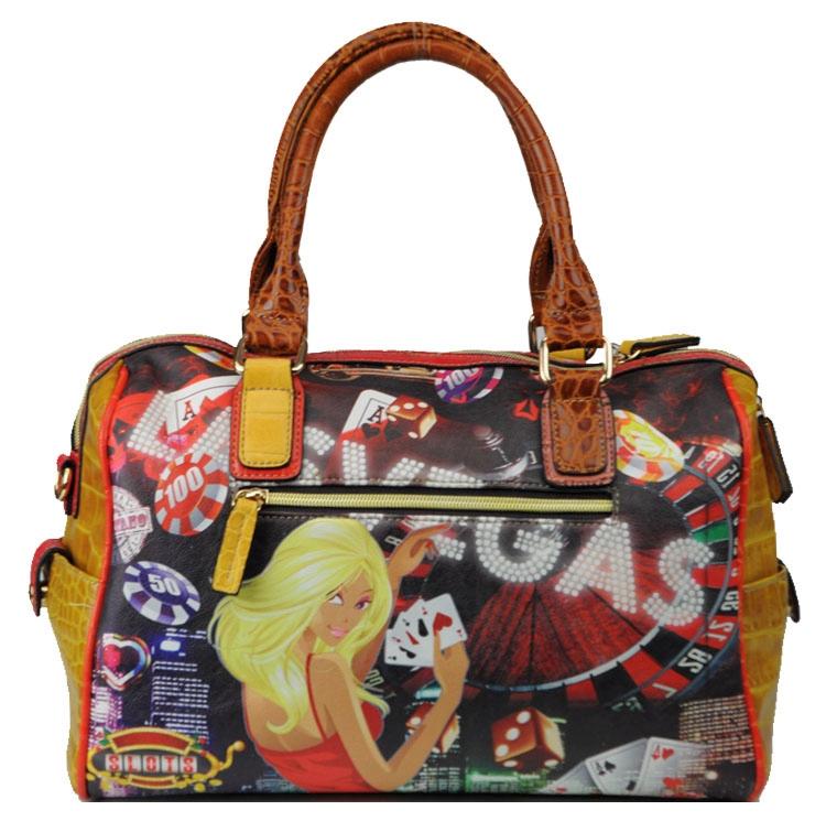 Handbags in Las Vegas