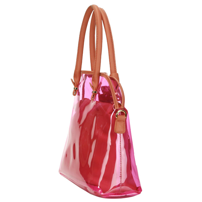 Find the best selection of cheap clear handbags in bulk here at bestsfilete.cf Including brand crocodile handbags and cowhide style handbags at wholesale prices from clear handbags manufacturers. Source discount and high quality products in hundreds of categories wholesale direct from China.