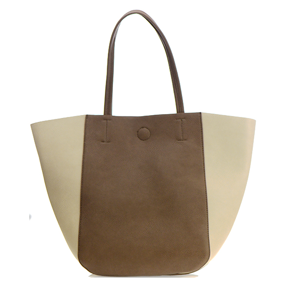 Mms Design Studio Handbags Wholesale