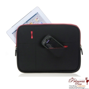 Ipad Case Holder