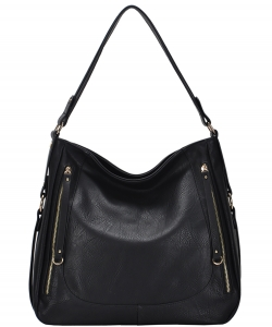Madison West tote bag BGW47468 BLACK