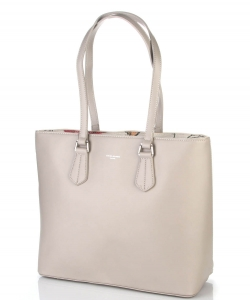 Women bag  DAVID JONES  5901-2  GREY