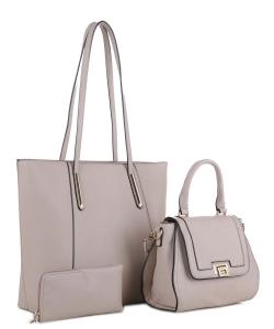c14f685402d7 Taupe: Wholesale Handbags | Fashion Handbags | Purses | Wholesalers ...
