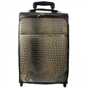 Luggage 27093 X33 Bronze