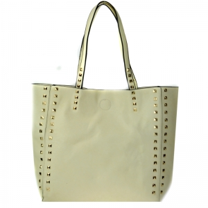 Two-for-One Handbag 28569 X29 Offwhite