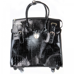 Luggage 29013 X33 Black CT-2668 FW