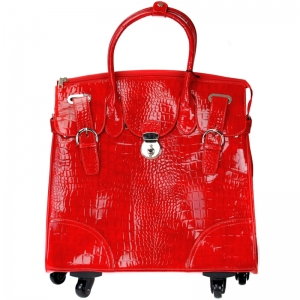 Luggage 29013 X33 Red CT-2668 FW