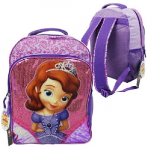 Backpack Polyester Dyed fabric 29286