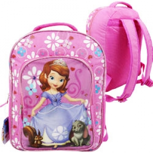 Backpack Polyester Dyed fabric 29287