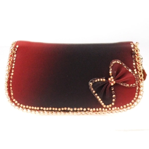 Wallet X19 29450 RED