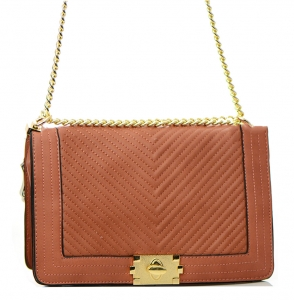 Messenger Shoulder Bag  62061 38278 Rose