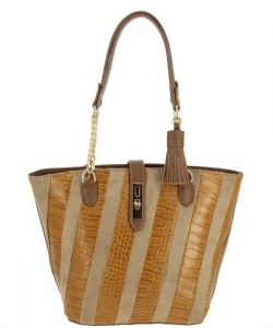 David Jones Tote handbag 52923