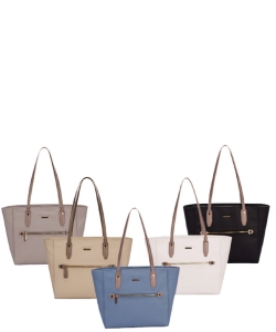 10 PCS Per Box David Jones Tote handbag CM3304 - Assorted