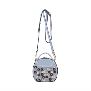 Urban Expressions MINI crossbody ROSALINE 14013-UR 39631 Blue