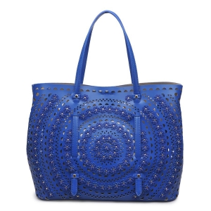 Urban Expressions LONDON 12774-UR 39643 Blue