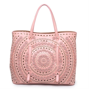 Urban Expressions LONDON 12774-UR 39643 French Rose