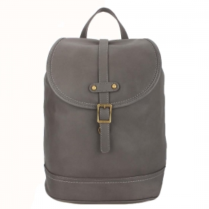 David jones Backpack CM3368 39706 39693 Dark Grey